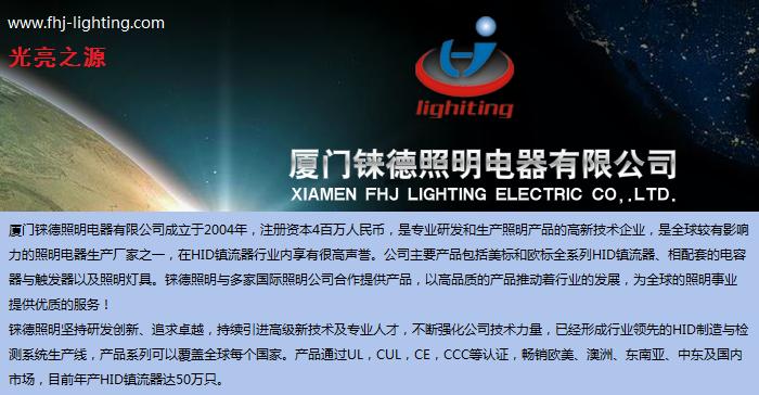 6.fhj-lighting