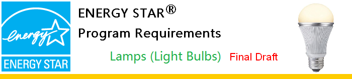 ENERGY-STAR-Lamps-V1.0-Final Draft