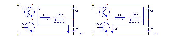 ballast-ac-dc-2.3-1.1