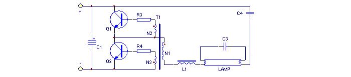 ballast-ac-dc-2.3-1.3