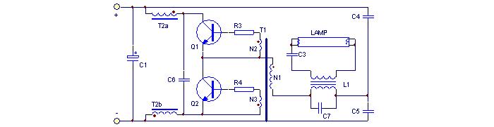 ballast-ac-dc-2.3-1.4