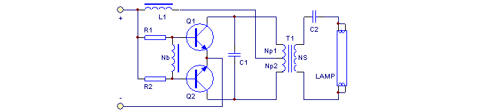ballast-ac-dc-2.5.2