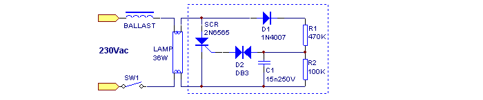 electronic-s-s-2