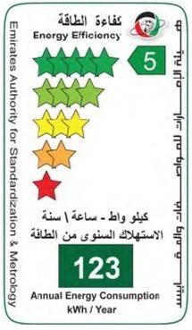 ECAS-02