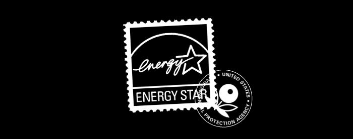 ENERGY STAR Luminaires V2.0