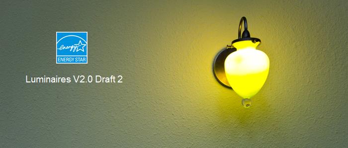 ES_Luminaires_V2.0_Draft2