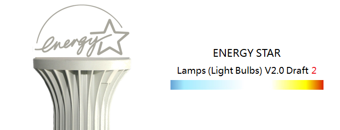 ES-LAMP-V2.0-Draft-2
