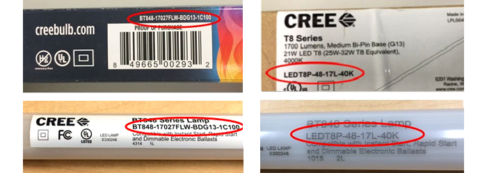 Recalls_2015.6.4_LED-T8-replacement-lamps-03
