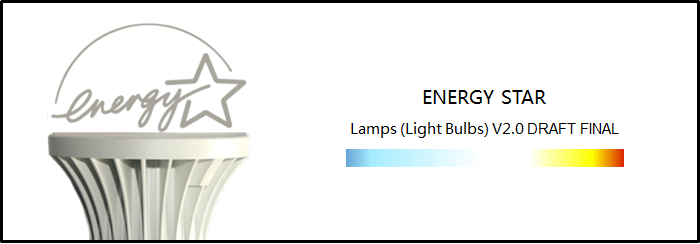 ES-LAMPS-V2.0-DRAFT-FINAL